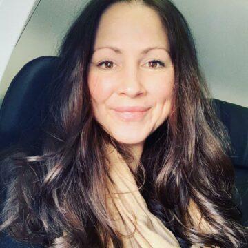Heather Pearce Campbell - Simple Marketing Formula