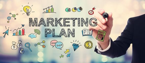 Medical Clinic Marketing Plan, physiotherapy marketing plan, chiropractic marketing plan, dental marketing plan