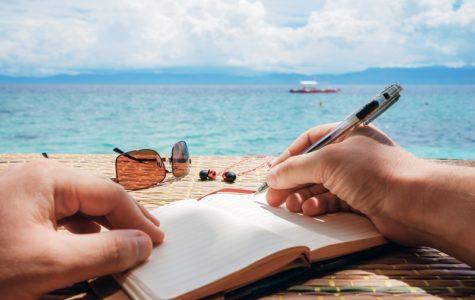 What Books Should Entrepreneurs Read (Best Business Books) 2019