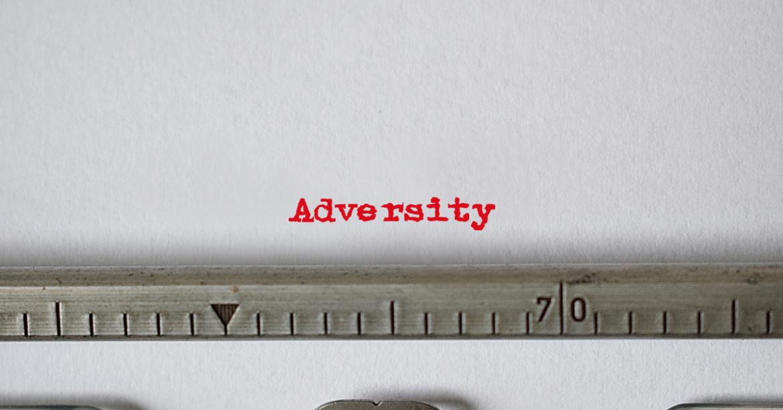 Overcoming adversity Ep.15