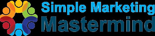 smm-logo-wide-full