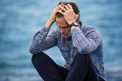 How to stop worrying and start being more productive and create results for your business