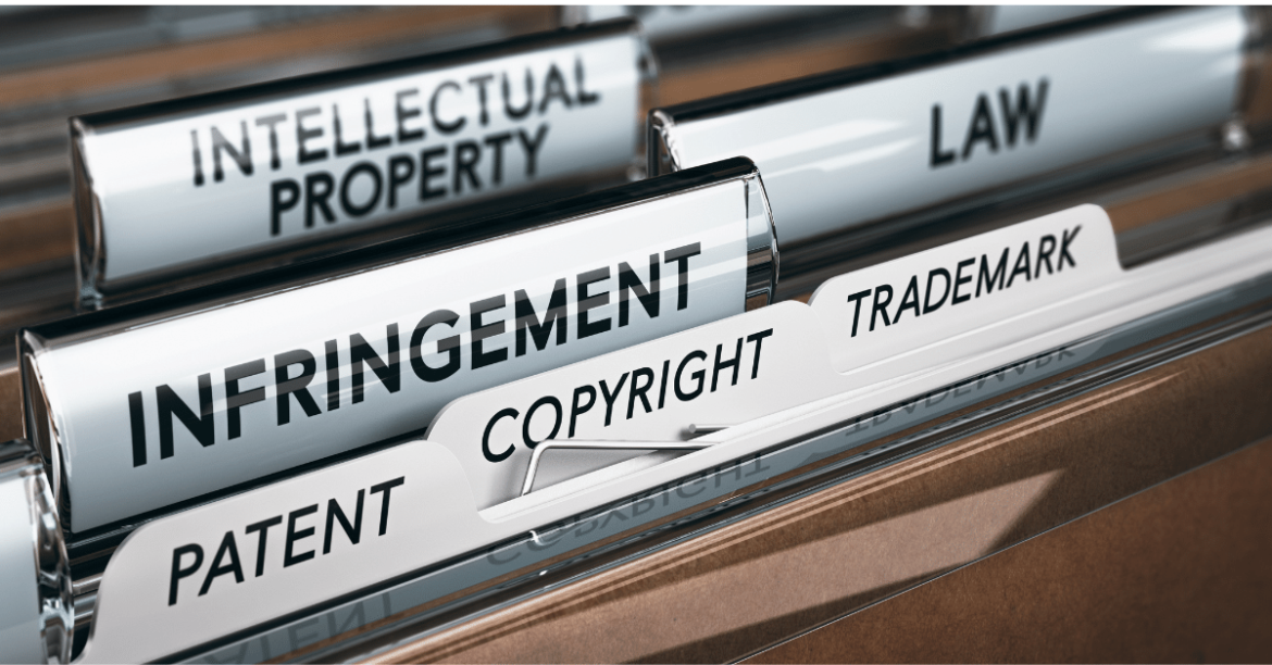 What are some of the top legal mistakes online business owners make?