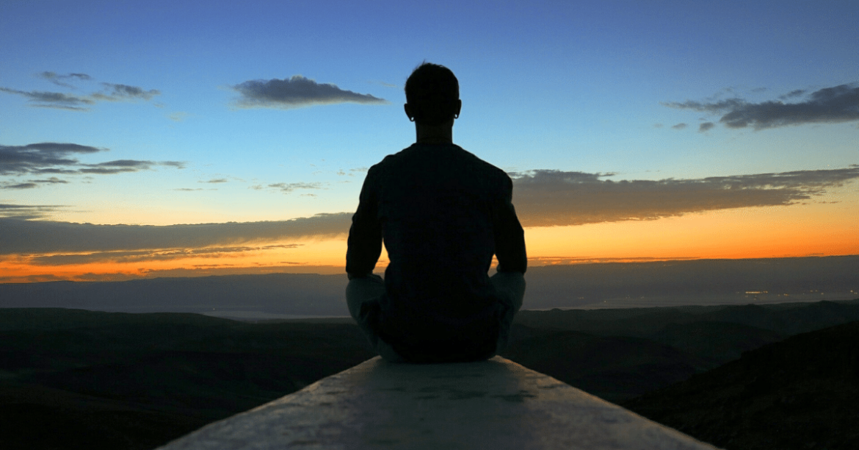 Overcoming Adversity Self awarenesEp.15