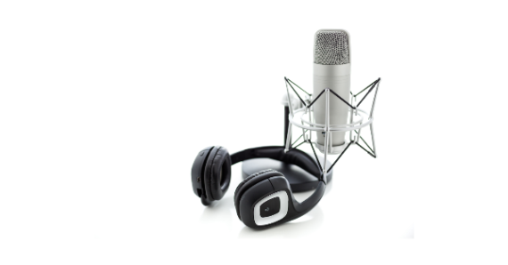 How to Get Booked on Radio Shows, Podcasts & Virtual Summits with Jackie Lapin
